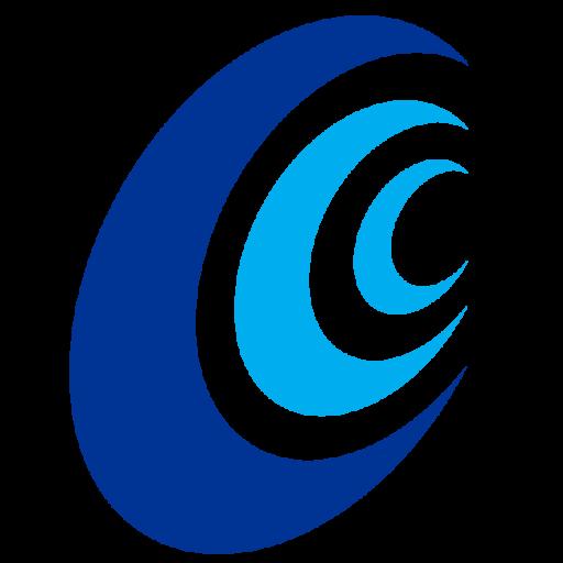Cornwall Chiropractic Clinic Ltd