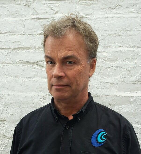 John Tillyard